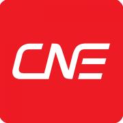Отследить посылку CNE Express