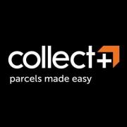 Відстежити посилку Collect+