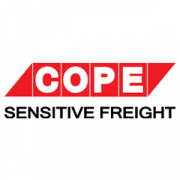 Cope Sensitive Freight