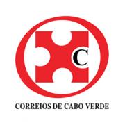 Correios Cabo Verde