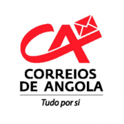 Correios de Angola