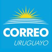 Відстежити посилку Correo Uruguayo