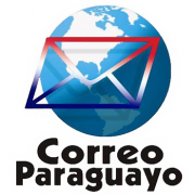 Відстежити посилку Correo Paraguayo