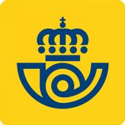 Correos Spain
