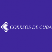 Отследить посылку Correos de Cuba
