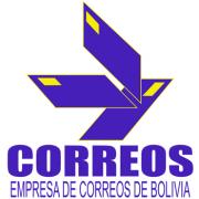 Отследить посылку Correos Bolivia