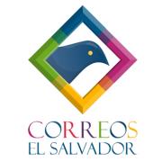Correo El Salvador