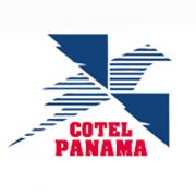 Відстежити посилку Panama Post