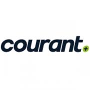 Courant Plus