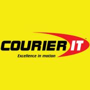 Отследить посылку Courierit