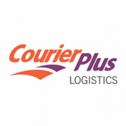 Courierplus