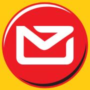 Отследить посылку CourierPost