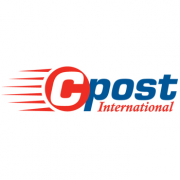 Отследить посылку Cpost International