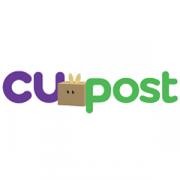Cupost