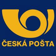 Відстежити посилку Czech Post