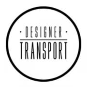 Designer Transport