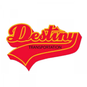 Destiny Transportation