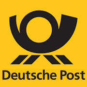Отследить посылку Deutsche Post
