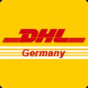Отследить посылку Deutsche Post DHL