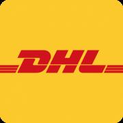 Отследить посылку DHL Express