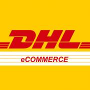 Відстежити посилку DHL eCommerce US