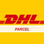 Отследить посылку DHL Parcel (NL)