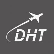 Отследить посылку DHT