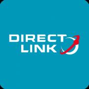 Відстежити посилку Direct Link