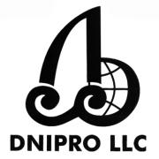 Відстежити посилку Dnipro LLC