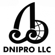 Dnipro LLC