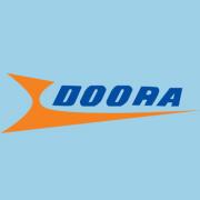Doora