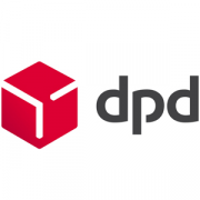 DPD Португалия
