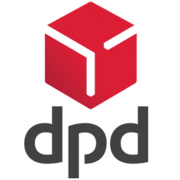 Відстежити посилку DPD Service