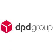 Відстежити посилку DPD Гонконга