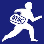 Відстежити посилку DTDC Australia