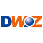 DWZ Expres
