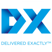 DX Delivery