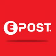 e-Post Israel