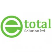 eTotal Solution Limited