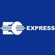 Відстежити посилку EC Express