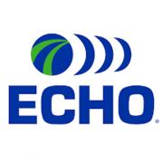 Отследить посылку Echo