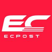 Відстежити посилку EC Post