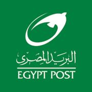 Відстежити посилку Egypt Post