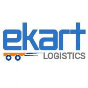 Ekart Logistics
