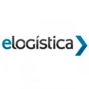 ELogistica