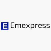 Emexpress Shipping Services