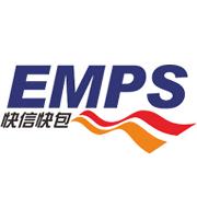 Відстежити посилку EMPS Express
