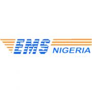 EMS Nigeria