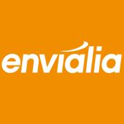 Отследить посылку Envialia