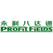 EWS Profit Fields
